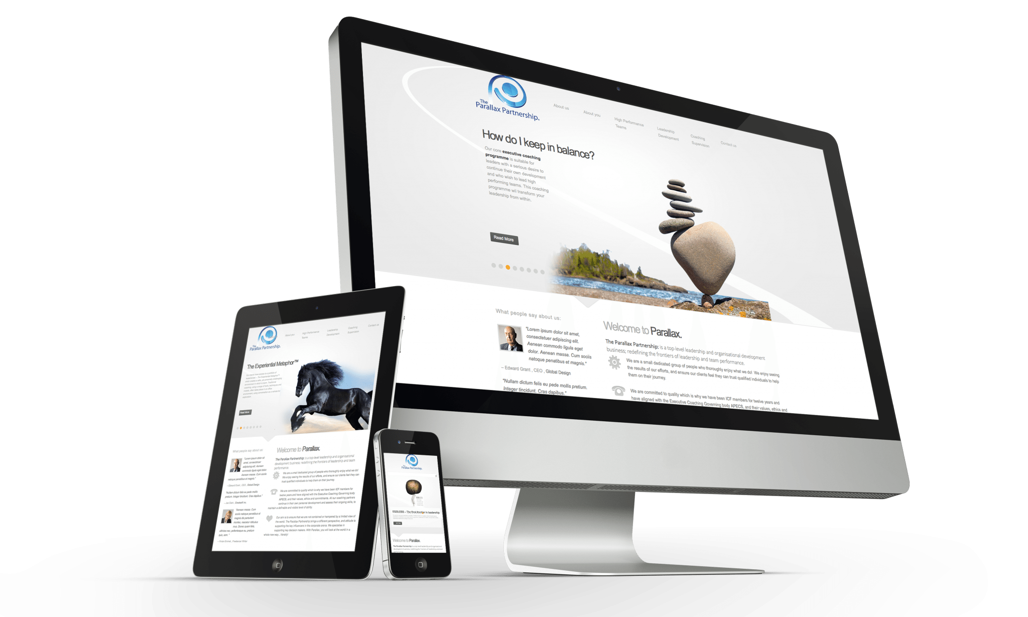 imgbin_responsive-web-design-web-development-digital-marketing-professional-web-design-png